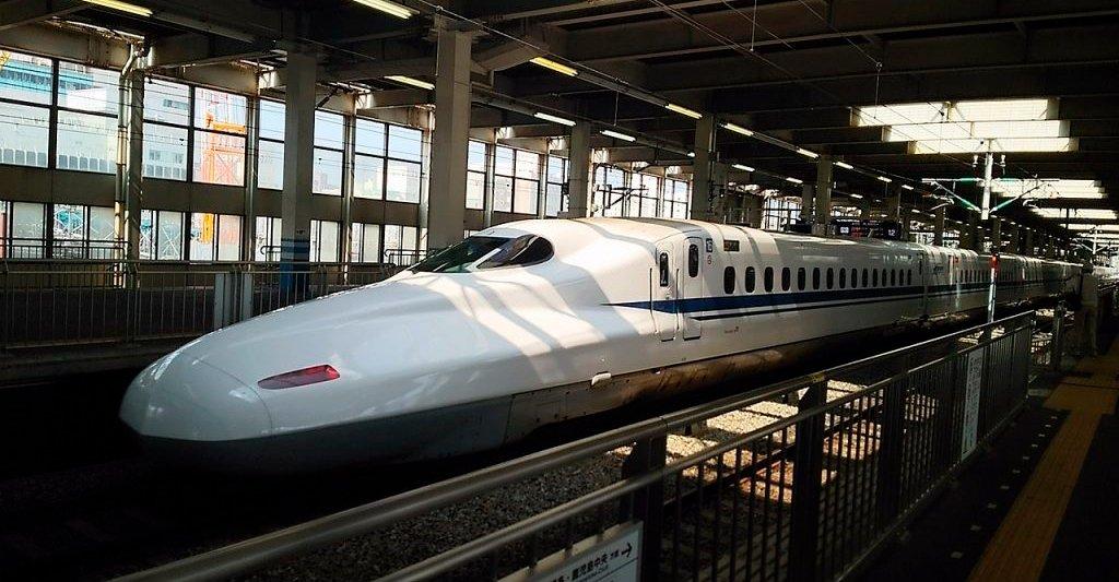 広島空港 広島駅